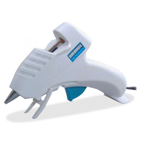 Surebonder Mini Hot Glue Gun