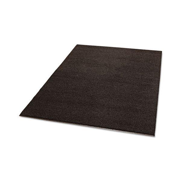 Crown Spaghetti Indoor/Outdoor Vinyl-Loop Floor Mat