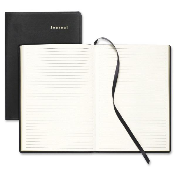 Day-Timer Professional Classic Leather Journal