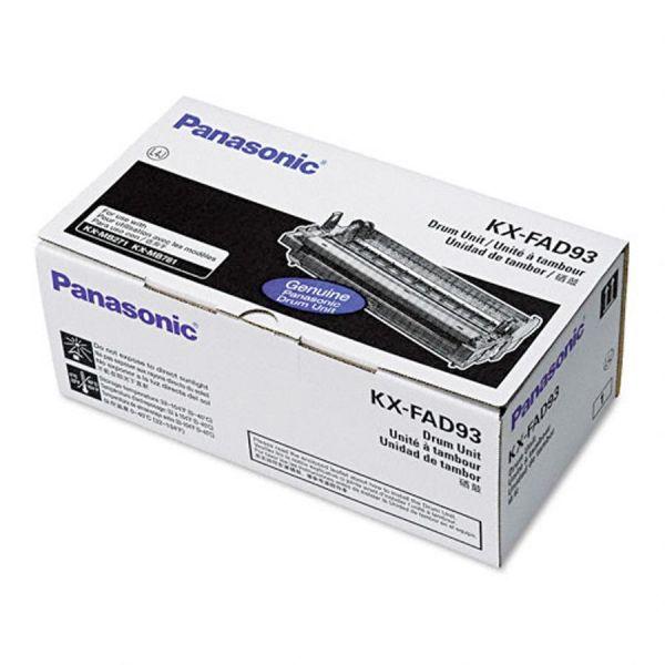 Panasonic KXFAD93 Laser Drum Unit