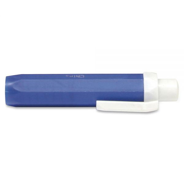 ChenilleKraft Plastic Chalk Holder