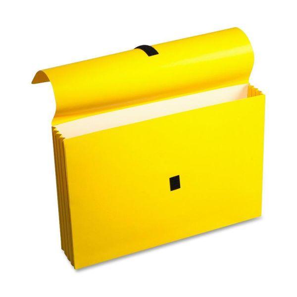 Wilson Jones ColorLife Expanding Wallet