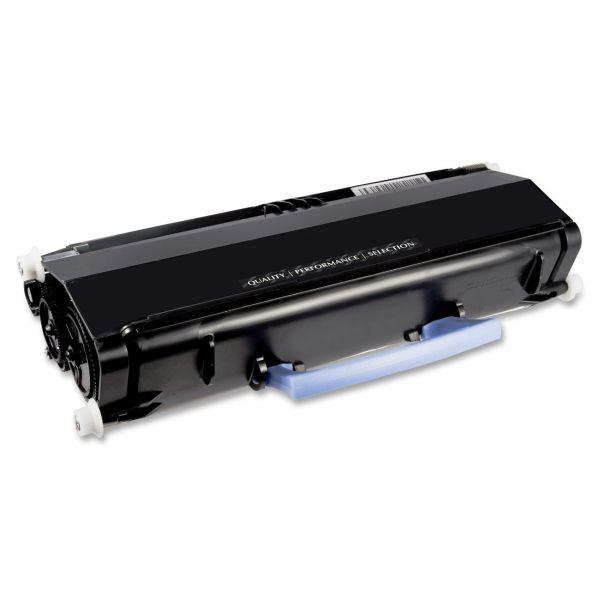 SKILCRAFT Remanufactured Dell 330-2666 Toner Cartridge