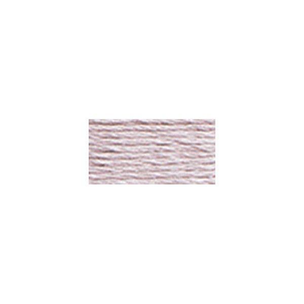 DMC Six Strand Embroidery Floss (3743)