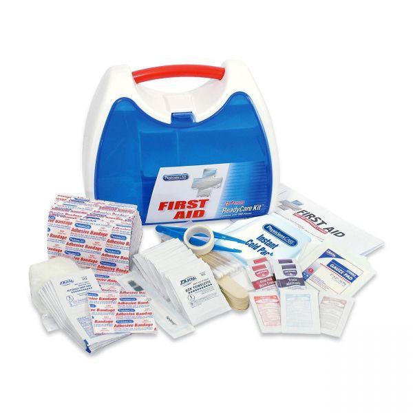 Acme United Readycare First Aid Kit