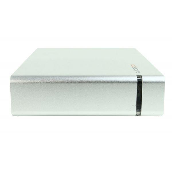 Rocstor CommanderX EC31 2TB Desktop External Hard Drive