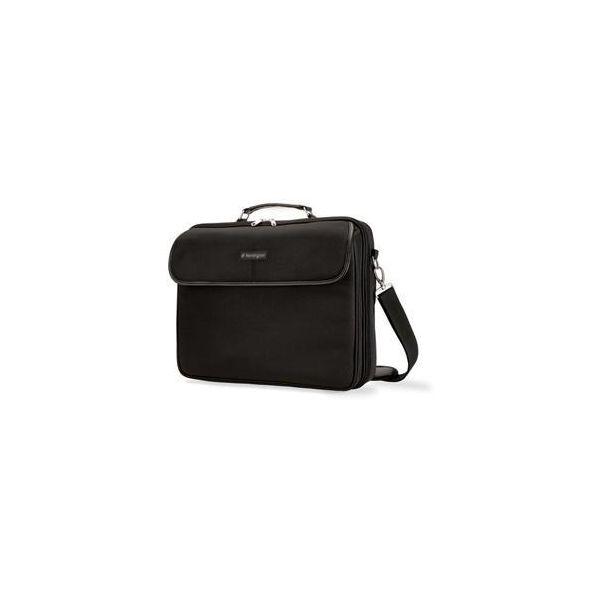 """Kensington Simply Portable 30 62560 15.4"""" Case"""