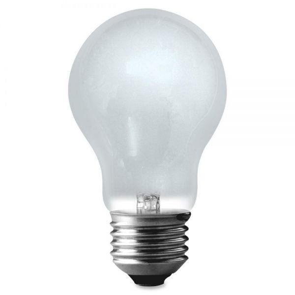 Havells Eco 72W Soft White Halogen Light Bulb