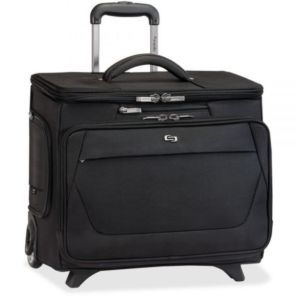 Solo Carrying Case (Roller)