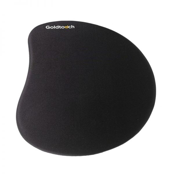Goldtouch SlimLine Mouse Pad - Right Handed