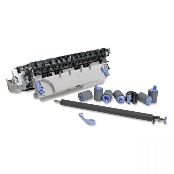 HP C805767903/C8057A Laser Maintenance Kits