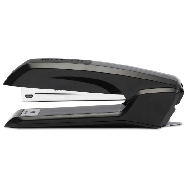 Stanley Bostitch Full Sized Desktop Stapler