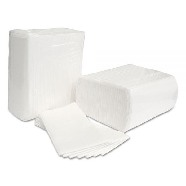 Cascades Privilege Airlaid Dinner Napkins