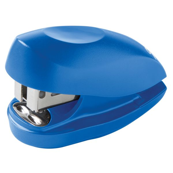 Swingline Tot Mini Stapler