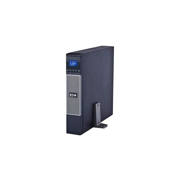 Eaton 5PX 1950VA Tower/Rack Mountable UPS