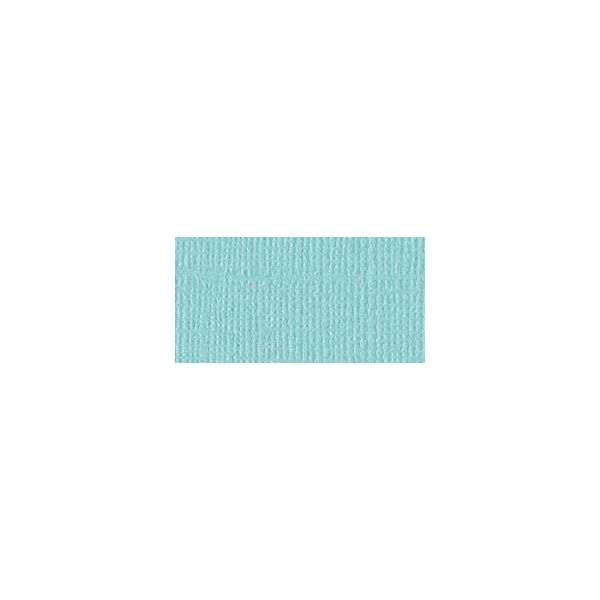 Bazzill Bling Shimmer Cardstock