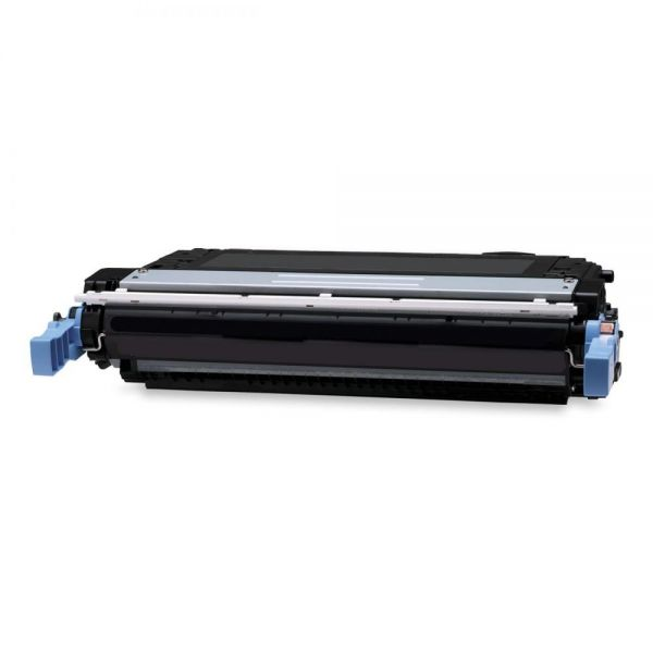 IBM Remanufactured HP Q6460A Black Toner Cartridge