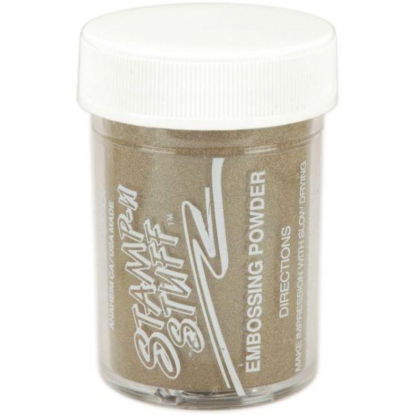 Stampendous Detail Embossing Powder .5oz