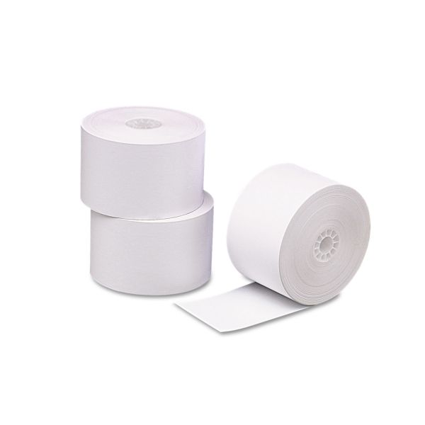 PM Company Thermal Paper Rolls