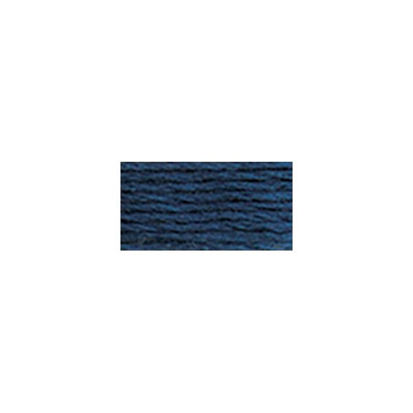 DMC Six-Strand Embroidery Floss Cone (311)