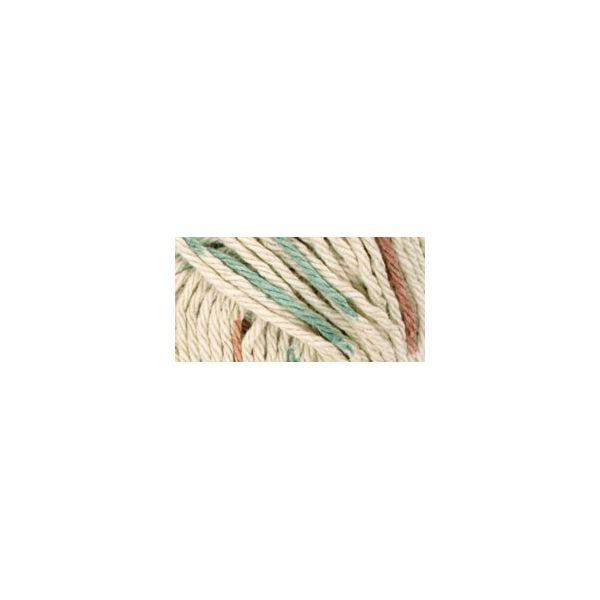 Creme de la Creme Yarn - Sandy