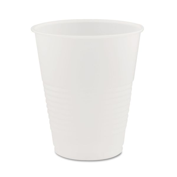 Dart Conex 12 oz Plastic Cold Cups