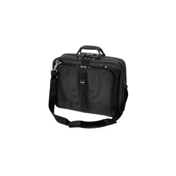 Kensington Contour Pro Notebook Case