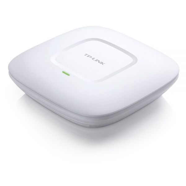 TP-LINK EAP220 IEEE 802.11n 600 Mbit/s Wireless Access Point