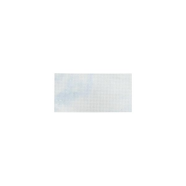 """Stylized Perforated Paper 14 Count 9""""X12"""" 2/Pkg"""