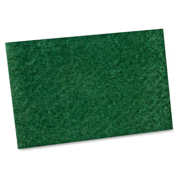 Impact Products General Purpose Scouring Pads