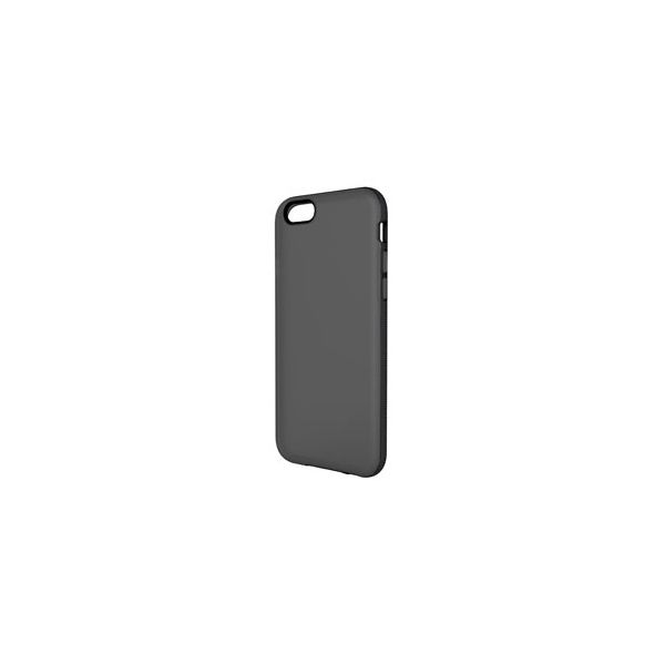 Belkin Grip Candy SE Case for iPhone 6