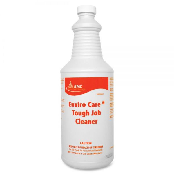 RMC Enviro Care Heavy-Duty Cleaner