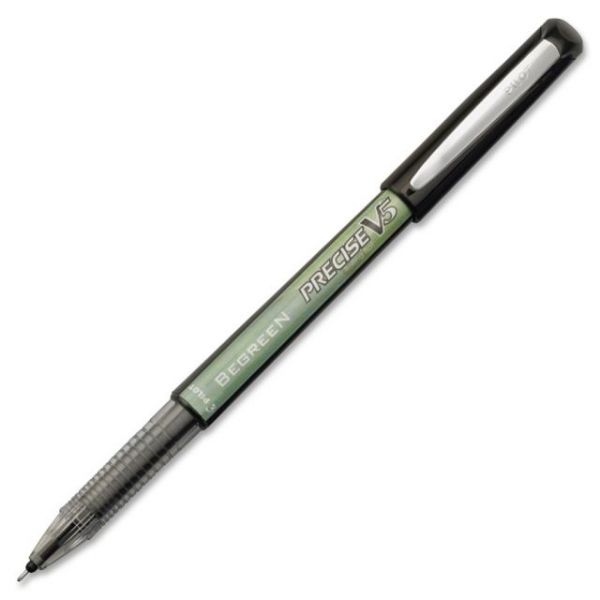 BeGreen Precise V5 Rolling Ball Pens