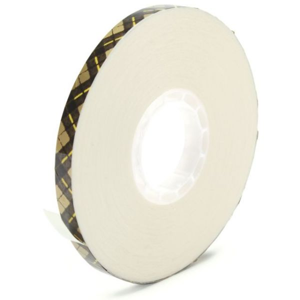 Scotch ATG Gold Transfer Tape Roll
