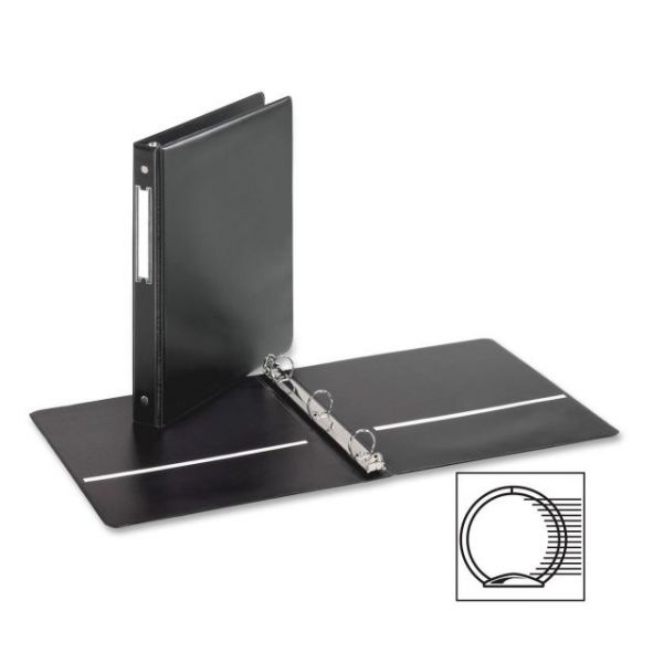 "Cardinal EconomyValue 1"" 3-Ring Binder"