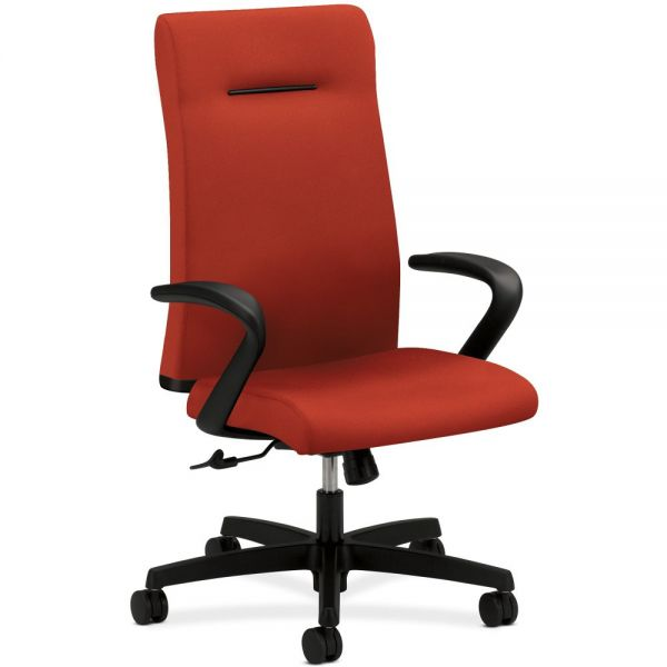 HON Ignition Series Executive High-Back Office Chair