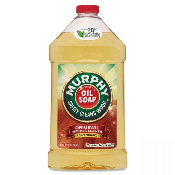 Murphy Oil Soap Original Wood Cleaner
