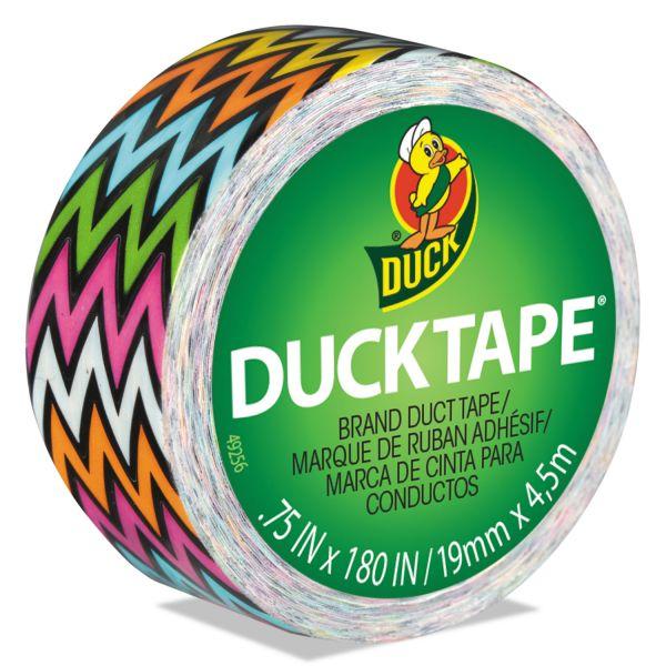 Duck Ducklings DuckTape