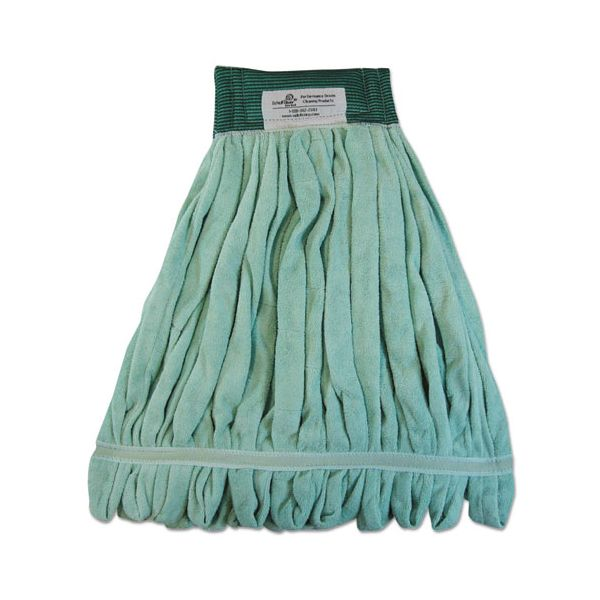 Boardwalk Microfiber Wet Mop Head
