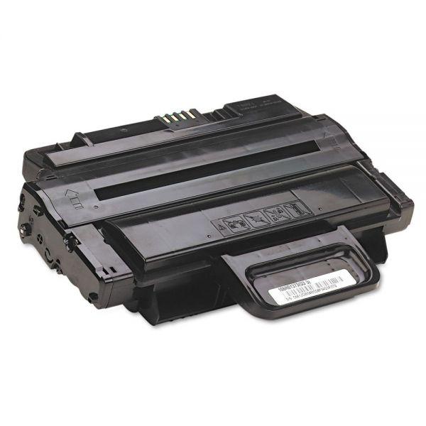 Xerox 106R01373 Black Toner Cartridge