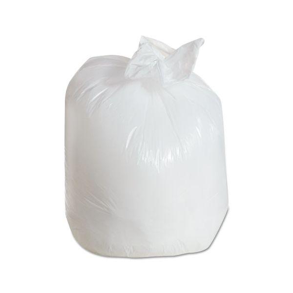 FlexSol Linear 60 Gallon Trash Bags