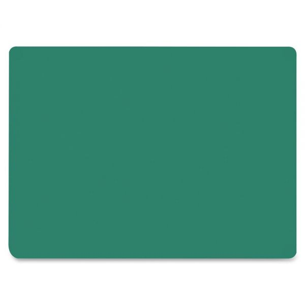 Flipside Green Chalk Board