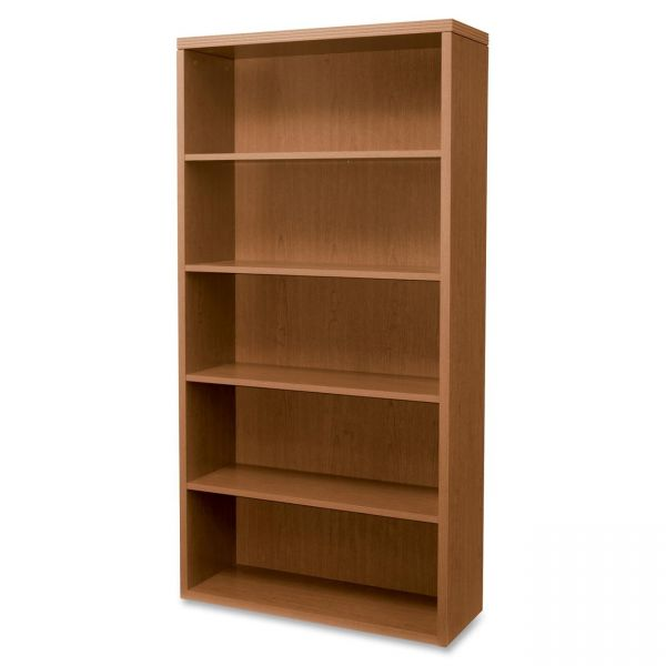 HON Valido 11500 Series Bookcase