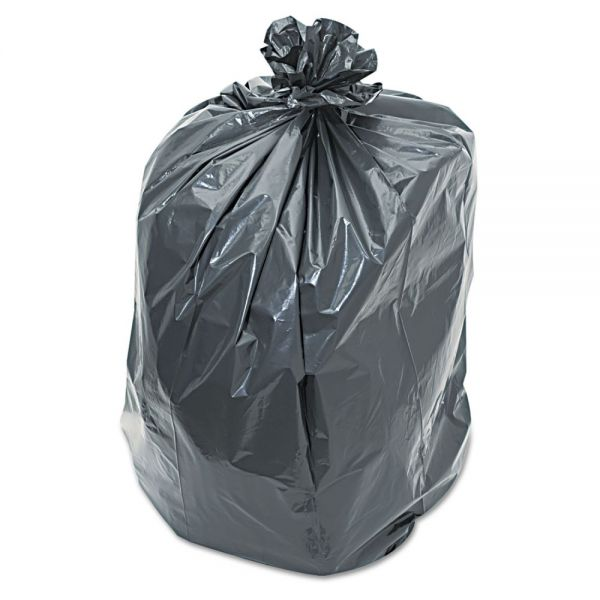 Penny Lane Heavy-Duty 55 Gallon Trash Bags