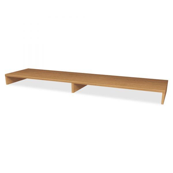 "HON Layering Shelf | 60""W"