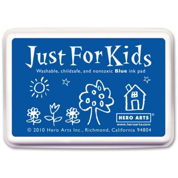 Hero Arts Just For Kids Inkpad