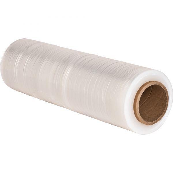 Sparco Mediumweight Stretch Wrap Film