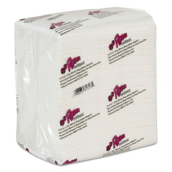 RapidNap Paper Napkins