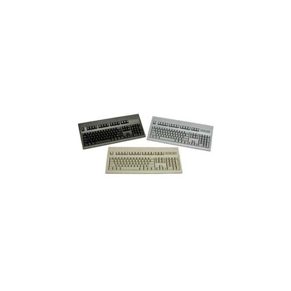 Keytronic E03600U1 Keyboard