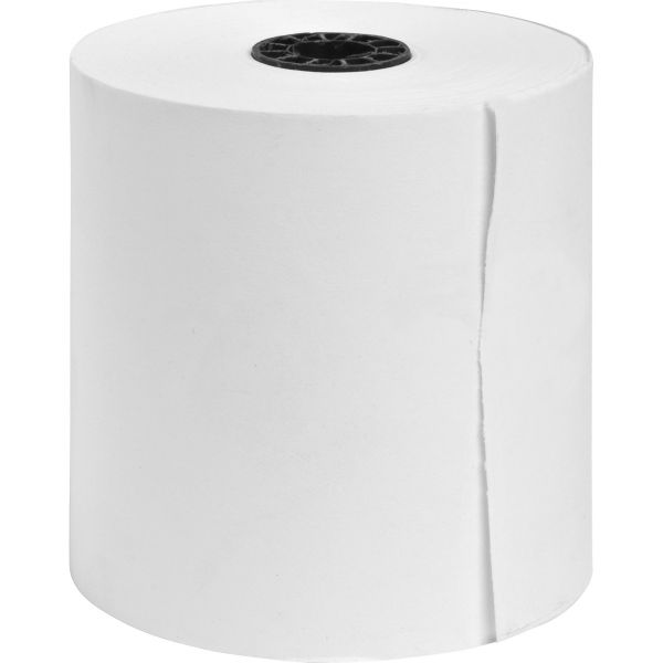 Sparco Paper Roll